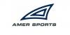 Logo AMER SPORT, Taluyers