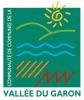 Logo CCVG, Brignais