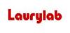 Logo LAURYLAB, Brindas