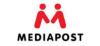 Logo MEDIAPOST, St Genis Laval