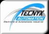Logo TECNYX AUTOMATION, Vourles