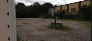 Bâtiment industriel a vendre Brignais Les Hautes Vallières