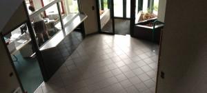 Bureau à louer St Genis Laval