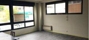 Bureau à louer Brignais 2000