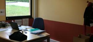 Bureau à louer et à vendre St Genis Laval
