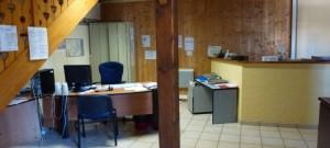Bureau à louer Brignais Rue du Général de Gaulle