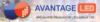 Logo AVANTAGE LED