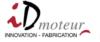 Logo ID MOTEUR