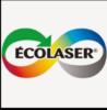 Logo ECOLASER